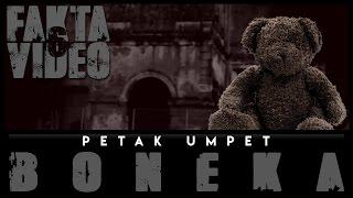 Video 6 Fakta Yang Harus Kamu Tau Dari Video Petak Umpet Boneka w/ KIFLYFTV MP3, 3GP, MP4, WEBM, AVI, FLV Oktober 2017