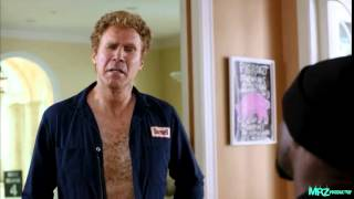 Nonton Get Hard Funny Moments Part 1 Film Subtitle Indonesia Streaming Movie Download