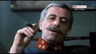 Kapitan Wagner zaorał Stanisława Piotrowicza