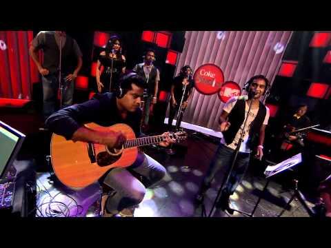 Download Chaddh De - Clinton Cerejo feat Master Saleem, Coke Studio @ MTV Season 2 hd file 3gp hd mp4 download videos