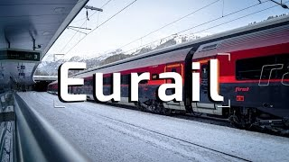 HOW TO USE A EURAIL PASS RIGHT! ( Q & A) full download video download mp3 download music download