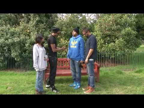 productions - Badmans world EVERY MONDAY 6pm! Click to share on Facebook : http://bit.ly/BadmansWorld3 Click here to Subscribe - http://bit.ly/HumzaProducitons Facebook - http://bit.ly/HumzaProductions ...