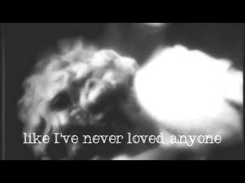 Tekst piosenki Blue October - Angels in everything po polsku