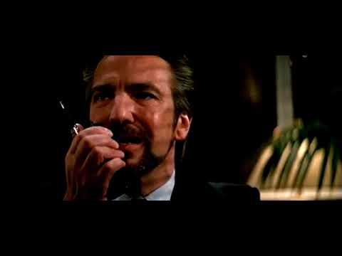 Bruce Willis Yippie Ki Yay | Die Hard (1988)