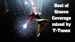 Video Best of Groove Coverage MP3, 3GP, MP4, WEBM, AVI, FLV Juni 2018
