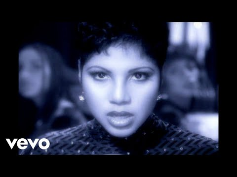 Video Toni Braxton - Seven Whole Days download in MP3, 3GP, MP4, WEBM, AVI, FLV January 2017
