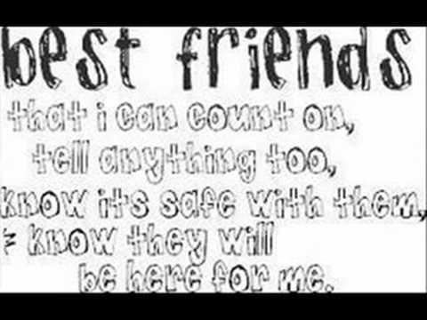 best friends quotes [2]   private 4rum