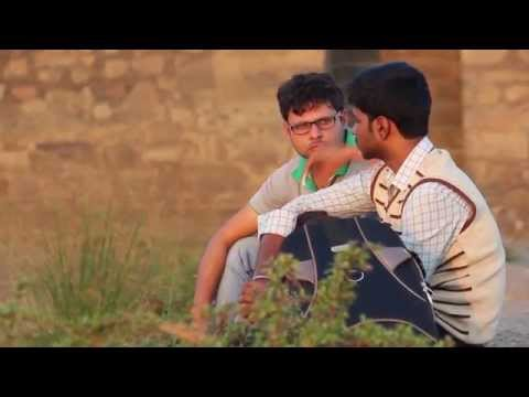 I Am Positive short film