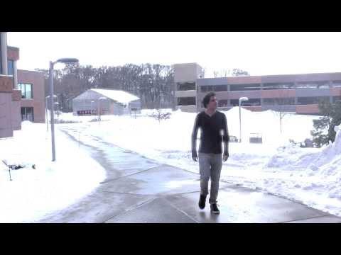 Living In Minnesota (видео)
