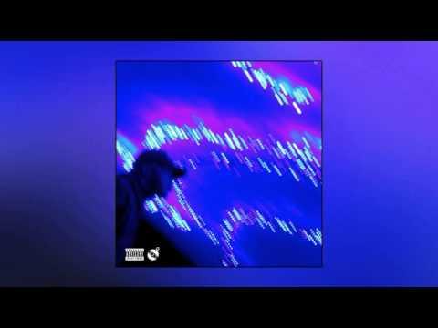 Quentin Miller - Fleece [Prod. By Salva]
