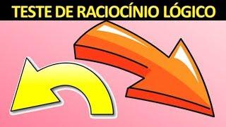 VER RESPOSTA: http://charadaslegais.com.br/e/trl6.htmLIVRO: https://www.novaeditorial.com.br/livros/literatura/amora-daniel-desafios-legais-livro/FACEBOOK: http://www.facebook.com/DesafiosLegaisTwitter: https://twitter.com/Desafios_LegaisGoogle+: https://plus.google.com/+DesafiosLegaisMúsica: Biblioteca de Audio do YoutubeTeste de Raciocínio Lógico 6  Enigmas de Lógica