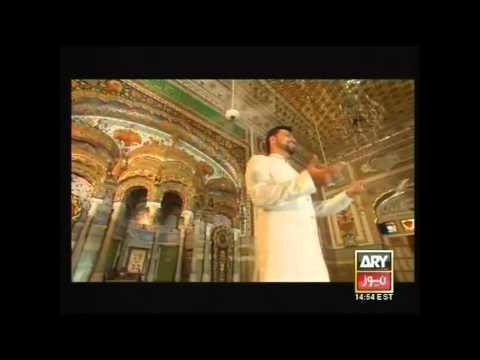 Video Dr Amir Liaqat - Rehman Hai Ramzan 2011 ARY Digital Naat download in MP3, 3GP, MP4, WEBM, AVI, FLV January 2017