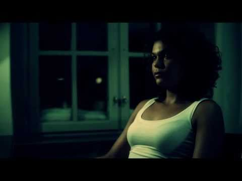 Chaos All Stars Feat. Mona Roukachi - Something Evil