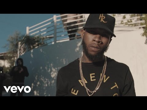 Video: Tory Lanez – 'LA Confidential'