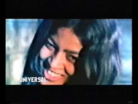 Deadly Woman_70 Indian