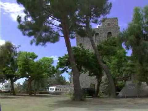 Video of Villaggio Resort Nettuno