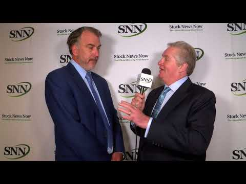Sabina Gold & Silver Corp. (TSX: SBB) (OTC: SGSVF) | Stock News Now (видео)