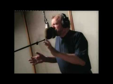Tekst piosenki Joe Cocker - Don't Let Me Be Misunderstood po polsku
