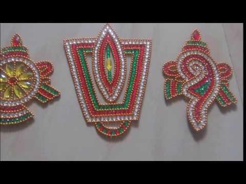 Lakshmi Creations