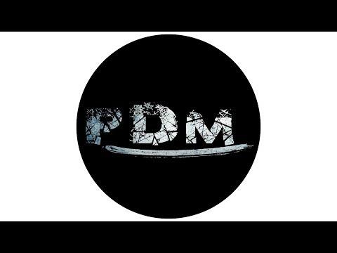 Pendola del Mar - Old School (Revival Short Cut Mix)