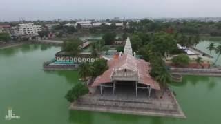 Solapur India  City pictures : Audio Visual for Solapur Smart City