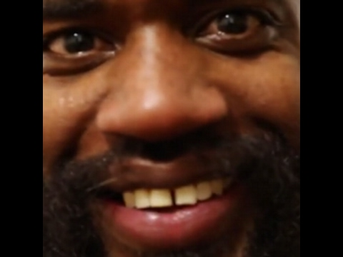 Death Grips - Spikes OFFICIAL VIDEO