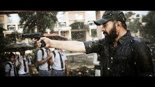Video Latest Mammootty Malayalam Full Movie | Mammootty Super Action Movie | HD 1080 | New Upload 2017 MP3, 3GP, MP4, WEBM, AVI, FLV Agustus 2018