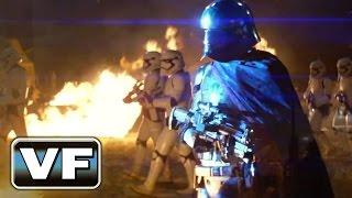 Star Wars : Le Réveil de la Force - Bande annonce finale (VF)