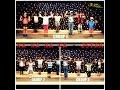 Main Tera Boyfriend - Na Na Na Na | J Star | Manwar Bisht Choreography | Delhi Dancing