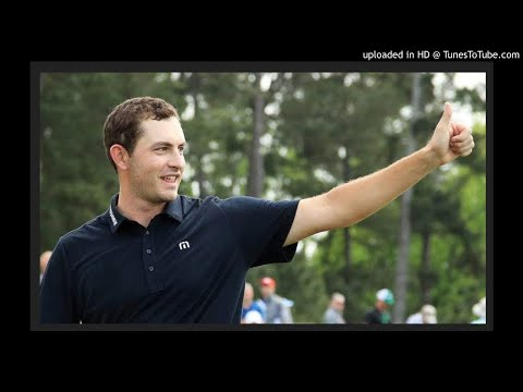 Patrick Cantlay Girlfriend: Is Golfer Dating Anyone?