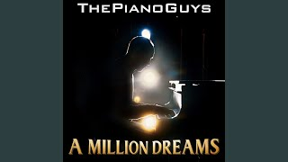 Video A Million Dreams MP3, 3GP, MP4, WEBM, AVI, FLV Juli 2018