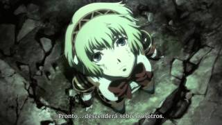 Nonton Persona 3 The Movie  4  Film Subtitle Indonesia Streaming Movie Download