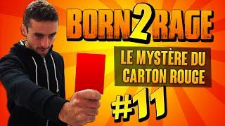 Video FIFA 15 | LE MYSTÈRE DU CARTON ROUGE (B2R #11) MP3, 3GP, MP4, WEBM, AVI, FLV Mei 2017