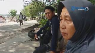 Video Pengakuan Korban Gempa Palu, Perumnas Balaroa Bergeser hingga 500 Meter MP3, 3GP, MP4, WEBM, AVI, FLV April 2019