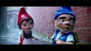 Nonton Sherlock Gnomes  2018  Film Subtitle Indonesia Streaming Movie Download