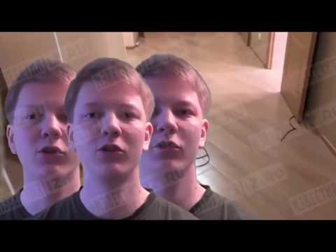 Крипто-блогер Павел Няшин повесился из-за долгов #КРИПТОНОВОСТИ (видео)