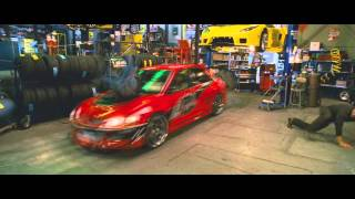 Nonton Tokyo Drift   Teriyaki Boyz   Music Video   Hd Film Subtitle Indonesia Streaming Movie Download