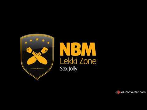 NBM Lekki Zone (SAX JOLLY)