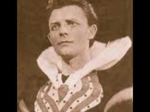 le Cid, de Pierre Corneille, Acte I scène VI, le monologue de Rodrigue