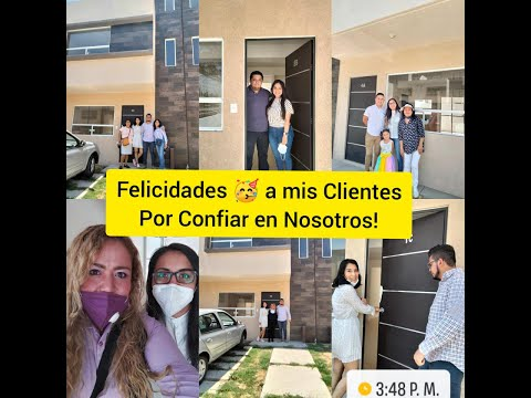 Casas Infonavit Pachuca : Venta de casas en pachuca de metros con crédito infonavit