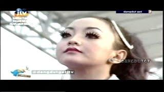 Video Pusing Pala Barbie - Kiky Malistyana - OM New Bahtera | Dangdut GET MP3, 3GP, MP4, WEBM, AVI, FLV Agustus 2018