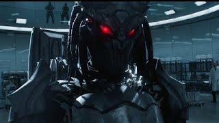 Nonton O Matador de Predador | O Predador 2018 (Dublado HD) Film Subtitle Indonesia Streaming Movie Download