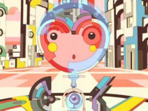 08 - Animato (видео)