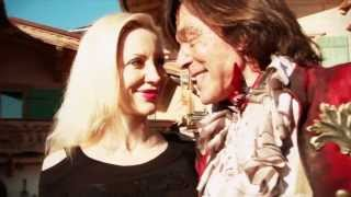 Jürgen Drews - Gib Mir Einen Kleinen Kuss (official Video)