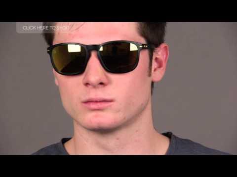 Oakley Enduro Sunglasses Review