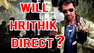 Kaabil is doing steady business. Hrithik Roshan will focus on his next project. Will he direct the next Krrish film.Suscribe: https://www.youtube.com/bollywoodcentral?sub_confirmation=1Facebook: https://www.facebook.com/BollywoodCentralG+: https://plus.google.com/+bollywoodcentral