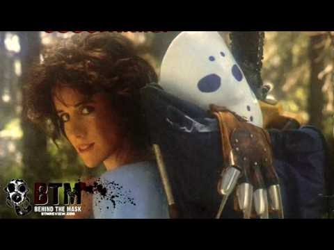 Sleepaway Camp 2: Unhappy Campers (1988) Commentary