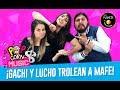 Pop Corn Music: Camila Cabello, Baywatch, 'Lady' de Austin Mahone y mucho más. S2E4