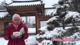Nonton Jilbab Traveler Love Sparks In Korea Film Subtitle Indonesia Streaming Movie Download