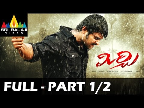 watch full movie part 1 - Subscribe to our Youtube Channel: http://goo.gl/tEjah Like us on Facebook: https://www.facebook.com/sribalajivideo For Telugu Comedy Scenes: http://goo.gl/RP...